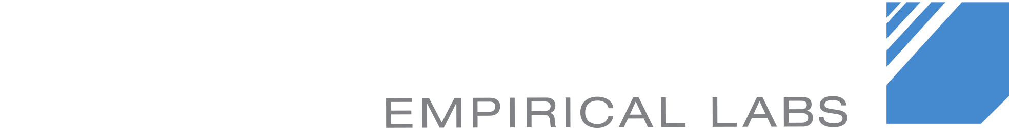 Arousor Logo