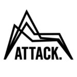 Review by Attack Magazine