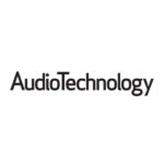 Review by AudioTechnology