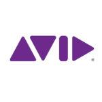 Avid Blogs