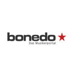 Review by Bonedo