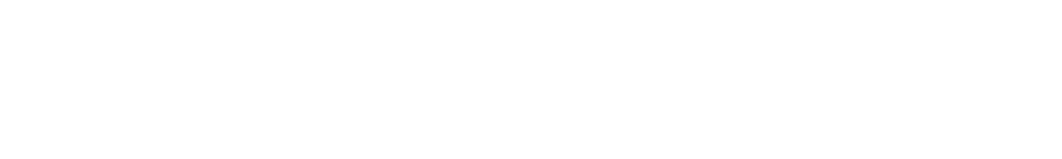 DocDerr