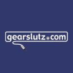 Gearslutz
