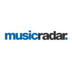 Review by Music Radar