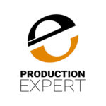 Review by Production Expert