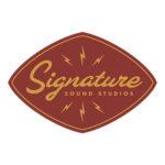 Signature Sound