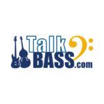 Talk Bass