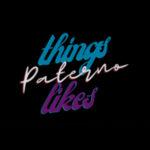 Things Paterno Likes